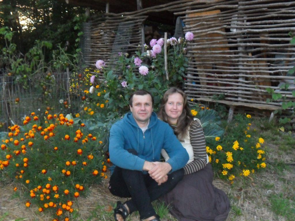 iz-goroda-v-derevnyu-lichnyj-opyt