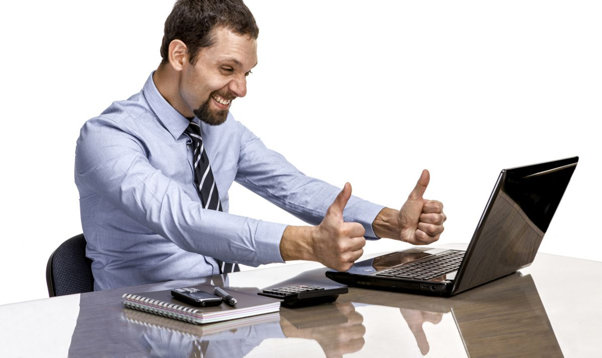 kak-novichku-zarabatyvat-v-internete-na-bloge